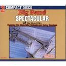 Discografía de Benny Goodman: Big Band Spectacular, Vols. 1-2