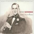 Discografía de Benny Goodman: Seven Comes Eleven