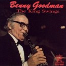 Discografía de Benny Goodman: The King Swings
