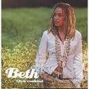 Beth: álbum Otra realidad