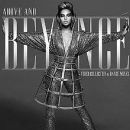 Discografía de Beyonce: Above and Beyoncé: Video Collection & Dance Mixes