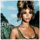 Beyonce: álbum B'Day