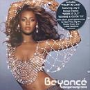 Beyonce: álbum Dangerously in love