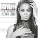 Discografía de Beyonce: I Am Sasha Fierce + DVD