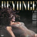Discografía de Beyonce: I Am...World Tour