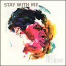 Discografía de Billie Holiday: Stay with Me