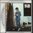 Discografía de Billy Joel: 52nd Street
