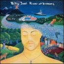 Discografía de Billy Joel: River of Dreams