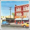 Billy Joel: álbum Streetlife Serenade