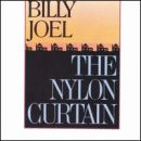 Discografía de Billy Joel: The Nylon Curtain