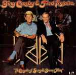 Discografía de Bing Crosby: A Couple of Song and Dance Men