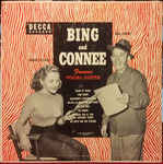 Discografía de Bing Crosby: Bing and Connee