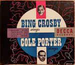 Discografía de Bing Crosby: Bing Crosby Sings Cole Porter Songs
