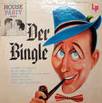 Bing Crosby - Der Bingle
