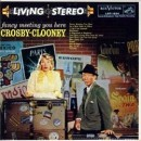 Bing Crosby - Fancy Meeting You Here