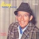 Discografía de Bing Crosby: Feels Good, Feels Right