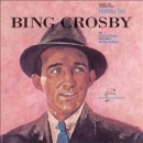 Discografía de Bing Crosby: Holiday Inn