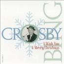 Discografía de Bing Crosby: I Wish You a Merry Christmas