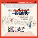 Bing Crosby - Le Bing: Song Hits of Paris
