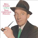 Discografía de Bing Crosby: That Christmas Feeling