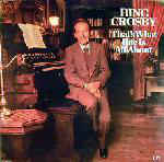 Discografía de Bing Crosby: That's What Life Is All About