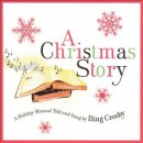 Discografía de Bing Crosby: The Christmas Story