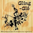 Bjork: álbum Gling-Gló
