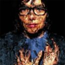 Discografía de Bjork: Selmasongs: Dancer In The Dark