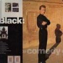 Discografía de Black: Comedy