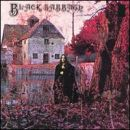 Black Sabbath: álbum Black Sabbath