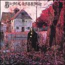 Discografía de Black Sabbath: Black Sabbath