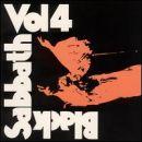Discografía de Black Sabbath: Black Sabbath, Vol. 4