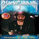 Discografía de Black Sabbath: Children of the Sea
