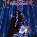 Discografía de Black Sabbath: Dehumanizer