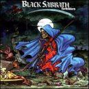 Discografía de Black Sabbath: Forbidden