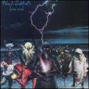 Discografía de Black Sabbath: Live Evil
