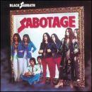 Discografía de Black Sabbath: Sabotage