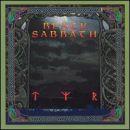 Discografía de Black Sabbath: TYR
