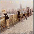 Discografía de Blondie: Autoamerican