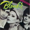 Discografía de Blondie: Eat to the Beat
