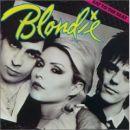 Discografía de Blondie: Eat to the Beat