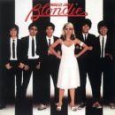 Discografía de Blondie: Parallel Lines