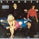 Discografía de Blondie: Plastic Letters