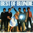 Blondie: álbum The Best of Blondie