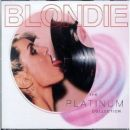 Blondie: álbum The Platinum Collection