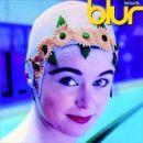 Discografía de Blur: Leisure