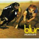 Discografía de Blur: Parklife