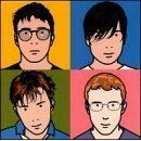 Blur: álbum The Best of Blur