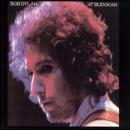 Discografía de Bob Dylan: At Budokan