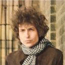 Discografía de Bob Dylan: Blonde on Blonde